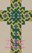 Celtic Knot PFCB02