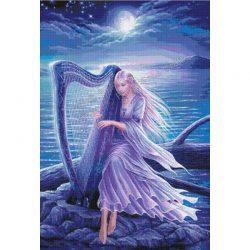 Midnight Harp