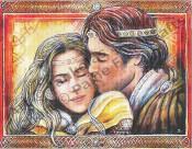 Eowyn & Faramir