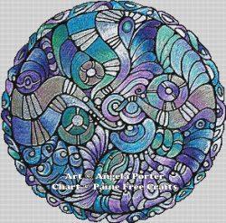 Neptunian Dreams