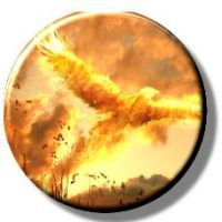 Firebird (Needleminder)