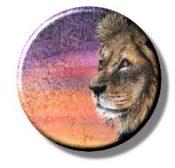Lion (CLD) (Needleminder)