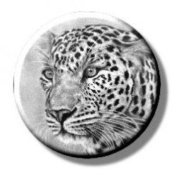 Leopard (Needleminder)