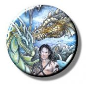 Dragon's Lair (Needleminder)