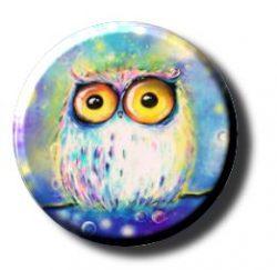 Night Owl (Needleminder)