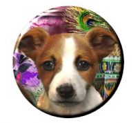 Terrier (Needleminder)