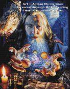 Wizard's World
