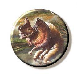 Dino Montage 2 (Needleminder)