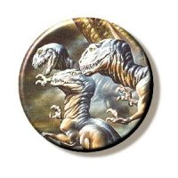 Dino Montage 4 (Needleminder)