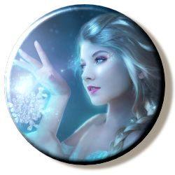 Elsa (Needleminder)
