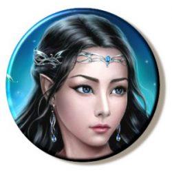 Arwen (Needleminder)