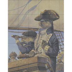 Captain Seadog