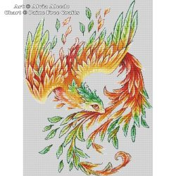 Autumn Phoenix