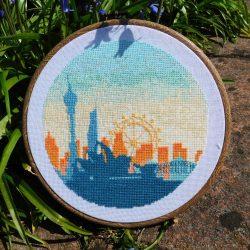 CityScape : Sydney