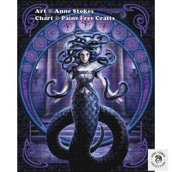 Serpent's Spell