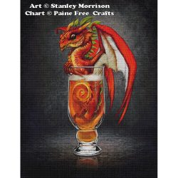 Cider Dragon