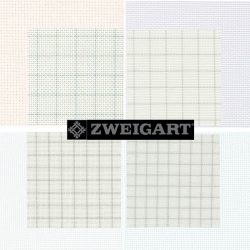 Zweigart Fabric