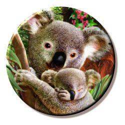 Animal Mix – Koala (Needleminder)