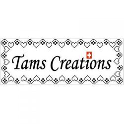 Tams Creations